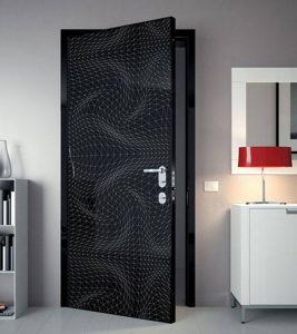 the Right Type of Double Glazed Door