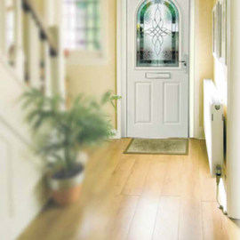 How to Find the Right Type of Double Glazed Door For Your Home?