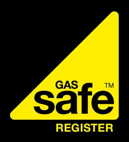 gas safe boilers